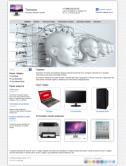 Интернет-магазин техники